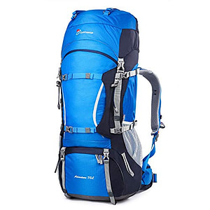 best day hiking backpack under 100