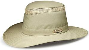 hiking hat mens