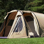 Best Eureka Tents: TOP 10 Eureka Camping Tents [2022 Updated]