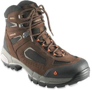 best wide width hiking shoes