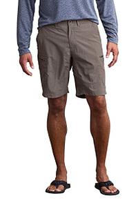 best mens hiking shorts