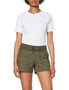 best lightweight hiking shorts