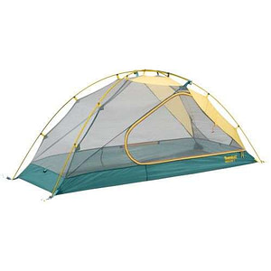 eureka camping tents