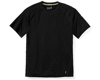 best lightweight hiking shirt