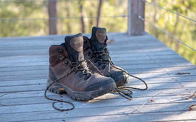 TOP 10 Best Hiking Boots Under $100 for Men & Women [2021 Updated]