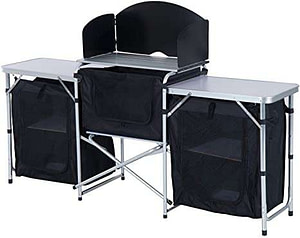 cook tables