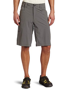 best shorts for hiking