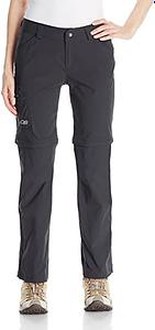 best hiking pants women