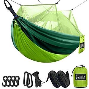 fold up hammocks
