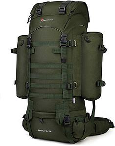best camping backpack under 100