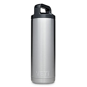 best camping water bottle