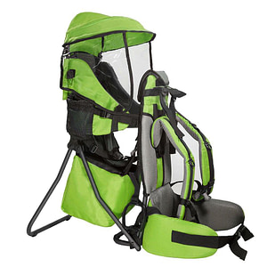 toddler carrier for hiking