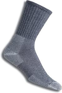 best men's hiking socks