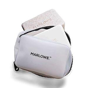 Best Travel Soap Case