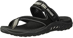 womens hiking sandals with arch support