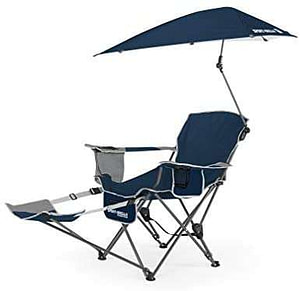 lawn chairs with canopy