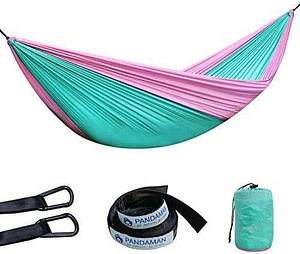 best folding hammock