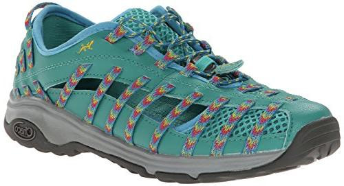 best womens water shoes for hiking