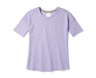 travel shirts