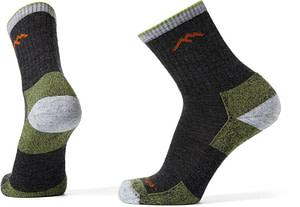 best socks for backpacking