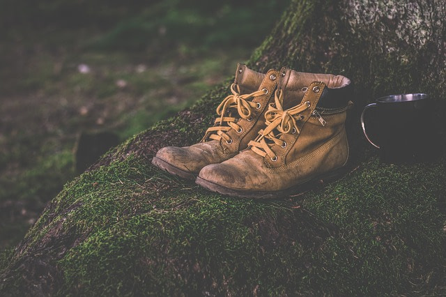 best low hiking gaiters