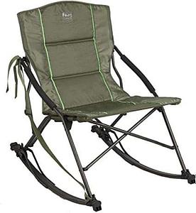 fold up rocking chairs
