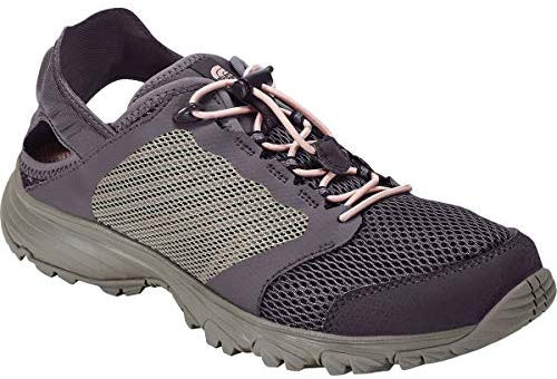 mens hiking water shoes