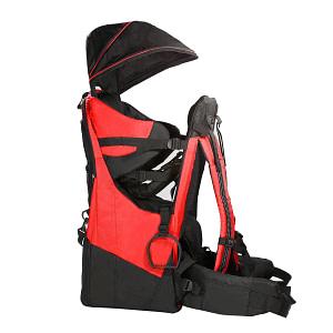 toddler hiking backpack