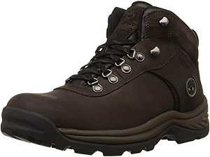 best affordable hiking boots