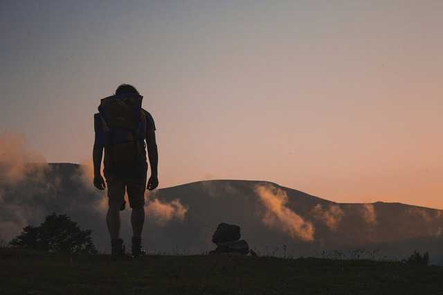 Best Hiking Underwear: TOP 10 Camping Underwear Men & Women 2021