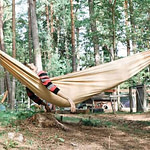 Best Folding Hammock: TOP 10 Portable Folding Hammock 2021