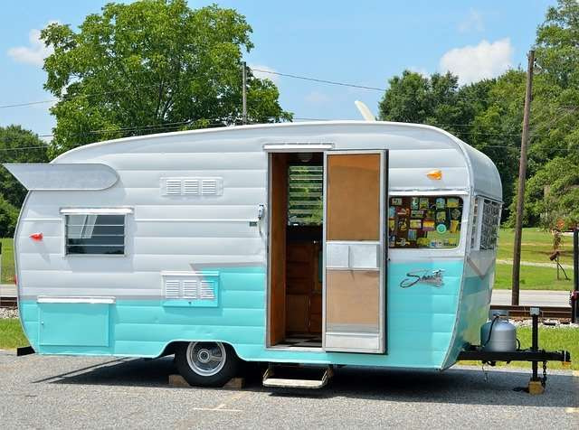 TOP 10 Gifts for RV Owners [2021 Updated], Affordable Gifts, Branded